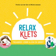 08-Relaxklets-cover