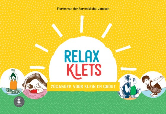 8-Relaxklets-cover